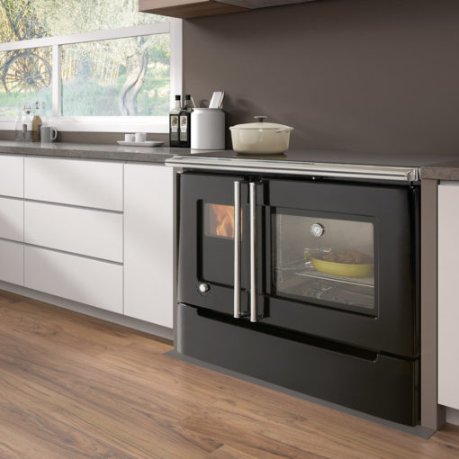 Hergom-Cares-Wood-Fired-Cooker-2