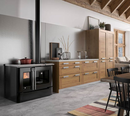 Hergom-Cares-Wood-Fired-Cooker-3