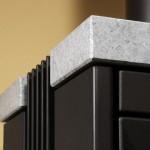 Rika-vitra-passiv-detail-2