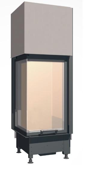 Schmid-Ekko-4580-liftdeur